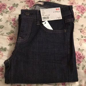 Uniqlo | Ultra Stretch Jeans